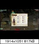 screenshot0054ldihq.jpg