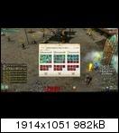 screenshot0058oac1n.jpg