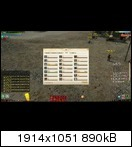 screenshot0059h5dq5.jpg
