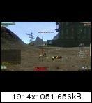 screenshot006071ejw.jpg