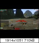 screenshot0062ahibo.jpg