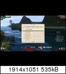screenshot006317fj4.jpg