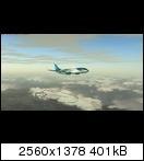 screenshot102725xmjl8.jpg