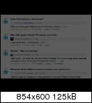 screenshot11kq4.jpg