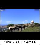 screenshot159626esi1.png