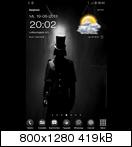 [ROM 4.1.2 TW] Team-Union-ROM JB 4.1.2 XXLT4 V7 [20.06.13] Screenshot_2013-06-19zlua7