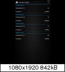 [Kernel] 08 02 14 [AOSP CM11][teaMseven_v56 CPUQUIET VC FLICK&PICK2W  S2W DT2W] Screenshot_2013-09-014ol6r