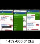 screenshot_2014-06-27eos9w.png