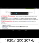 screenshot_2014-10-30cgksk.png