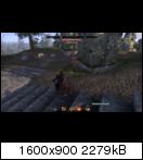 screenshot_20140808_03qi52.png
