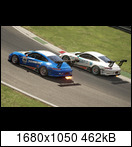 http://abload.de/thumb/screenshot_ks_porsche51sk0.jpg