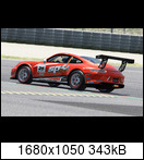 http://abload.de/thumb/screenshot_ks_porsche5cr9t.jpg