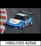 http://abload.de/thumb/screenshot_ks_porsche90ok6.jpg