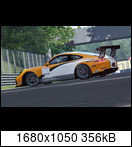 http://abload.de/thumb/screenshot_ks_porschecgsfx.jpg