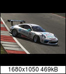 http://abload.de/thumb/screenshot_ks_porscheenr4o.jpg