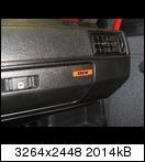 sdc10515a6yhz.jpg