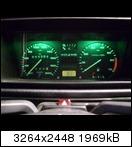 sdc10520z6zn4.jpg