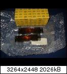 sdc105226gbyb.jpg