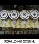 sdc10524vbq7k.jpg