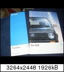 sdc10537v3qdg.jpg