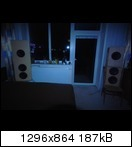 http://abload.de/thumb/sdim0884y6y64.jpg