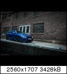secondview_kt1a7901-bxnsq5.jpg