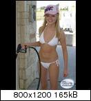 Скай модели, фото 32. Skye Model Mq & Tagged, foto 32