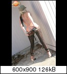 Скай модели, фото 89. Skye Model Mq & Tagged, foto 89