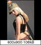 Скай модели, фото 83. Skye Model Mq & Tagged, foto 83