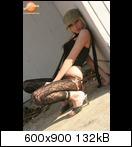 Скай модели, фото 91. Skye Model Mq & Tagged, foto 91