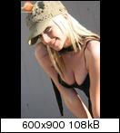 Скай модели, фото 93. Skye Model Mq & Tagged, foto 93