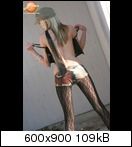 Скай модели, фото 96. Skye Model Mq & Tagged, foto 96