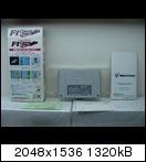 sfc_f1grandprix02h9rwc.jpg