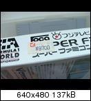 sfc_f1grandprix03r6o7i.jpg