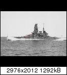 ship_haruna14jmk05.jpg