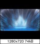 [Bild: shot0002zbe11.jpg]