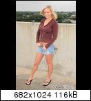 Лейси Фокс, фото 34. Lacey Foxx, foto 34
