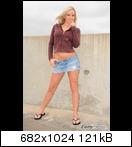 Лейси Фокс, фото 36. Lacey Foxx, foto 36
