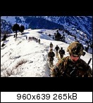 [Bild: snowmoveprsbc.jpg]