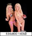 Barron близнецов, фото 16. Barron Twins Mq & Tagged, foto 16