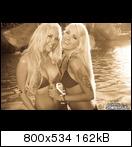 Barron близнецов, фото 34. Barron Twins Mq & Tagged, foto 34