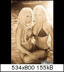 Barron близнецов, фото 40. Barron Twins Mq & Tagged, foto 40