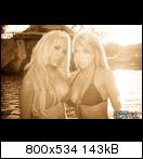 Barron близнецов, фото 38. Barron Twins Mq & Tagged, foto 38
