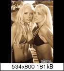 Barron близнецов, фото 37. Barron Twins Mq & Tagged, foto 37