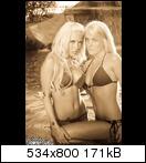 Barron близнецов, фото 36. Barron Twins Mq & Tagged, foto 36