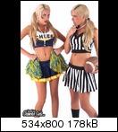 Barron близнецов, фото 28. Barron Twins Mq & Tagged, foto 28