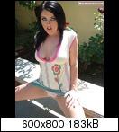 Софи Ди, фото 115. Sophie Dee Mq & Tagged, foto 115