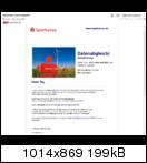 sparkasse_phishing-maq8qoe.png