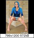 ����� ����, ���� 28. Lacey Foxx, foto 28