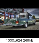http://abload.de/thumb/strich-8-pick-up-a195z1iza.jpg